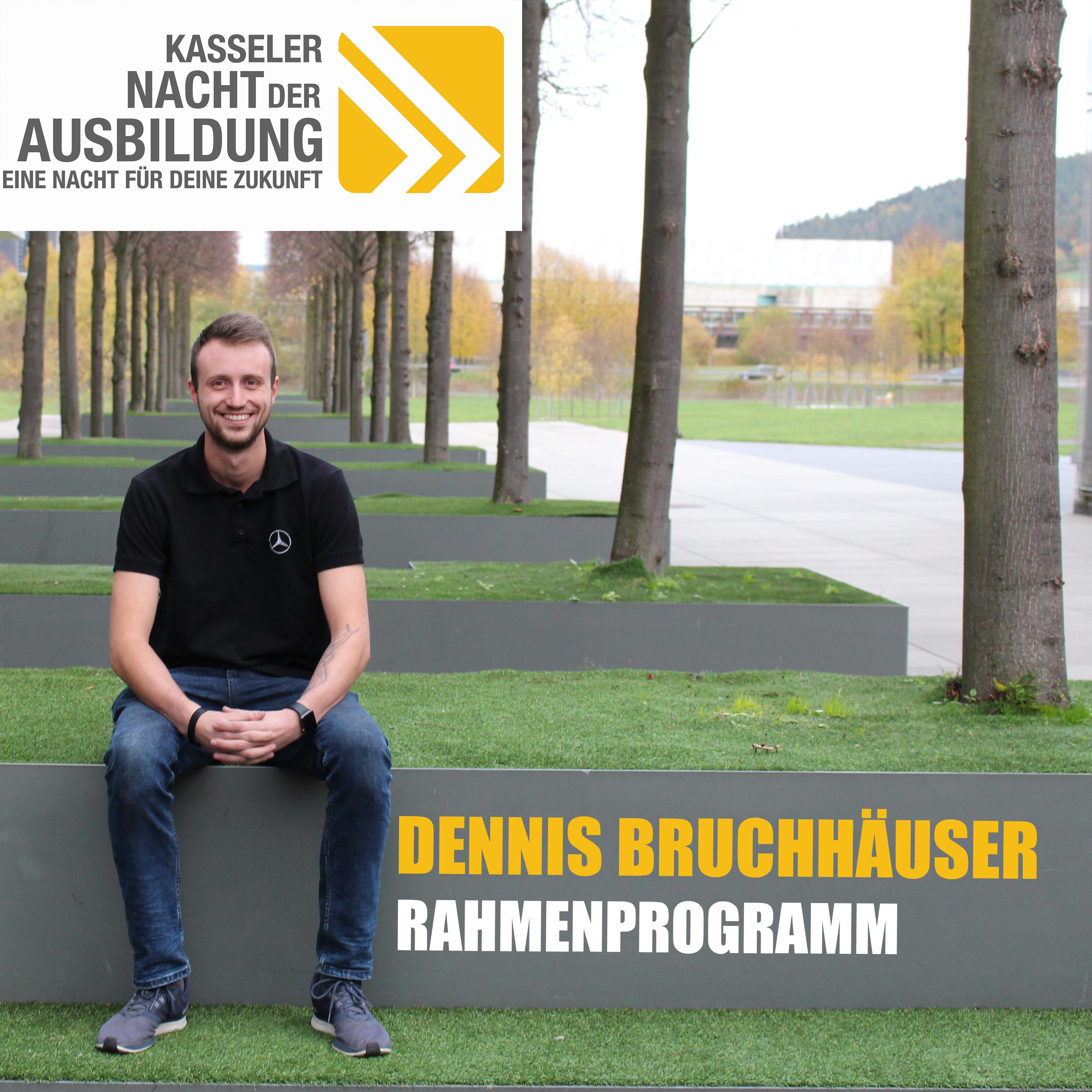 Dennis Bruchhäuser