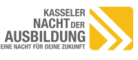 KNdA Logo