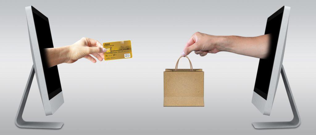 Kaufleute im e-Commerce